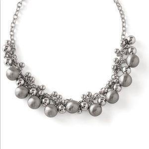Lia Sophia POP The Bubbly Necklace
